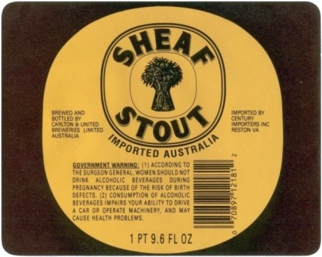sheaf_stout.jpg