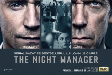 the-night-manager-free-streaming.jpg