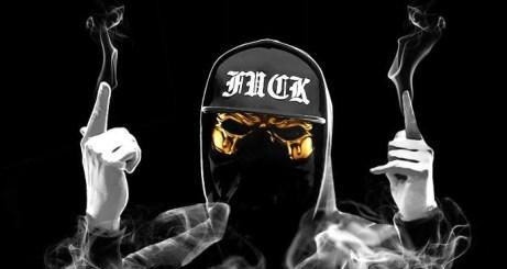 UZ-mixtape3.1.2013-1.jpg