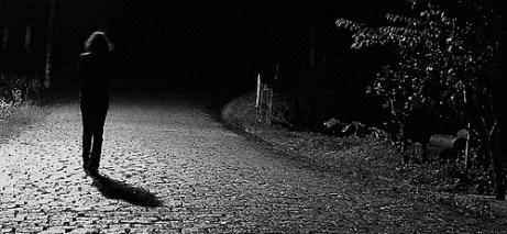 walking-in-dark-street.jpg