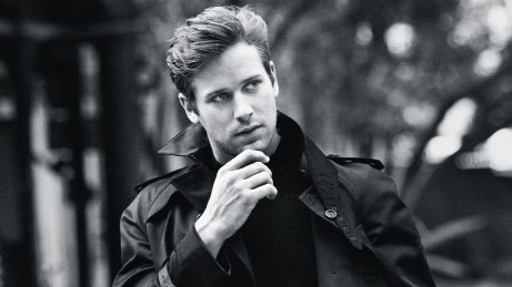 3859861-armie-hammer-wallpapers