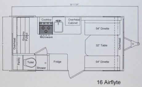 2015-shasta-airflyte-16-reissue-travel-trailer-floorplan