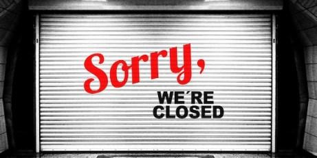closed-1.jpg