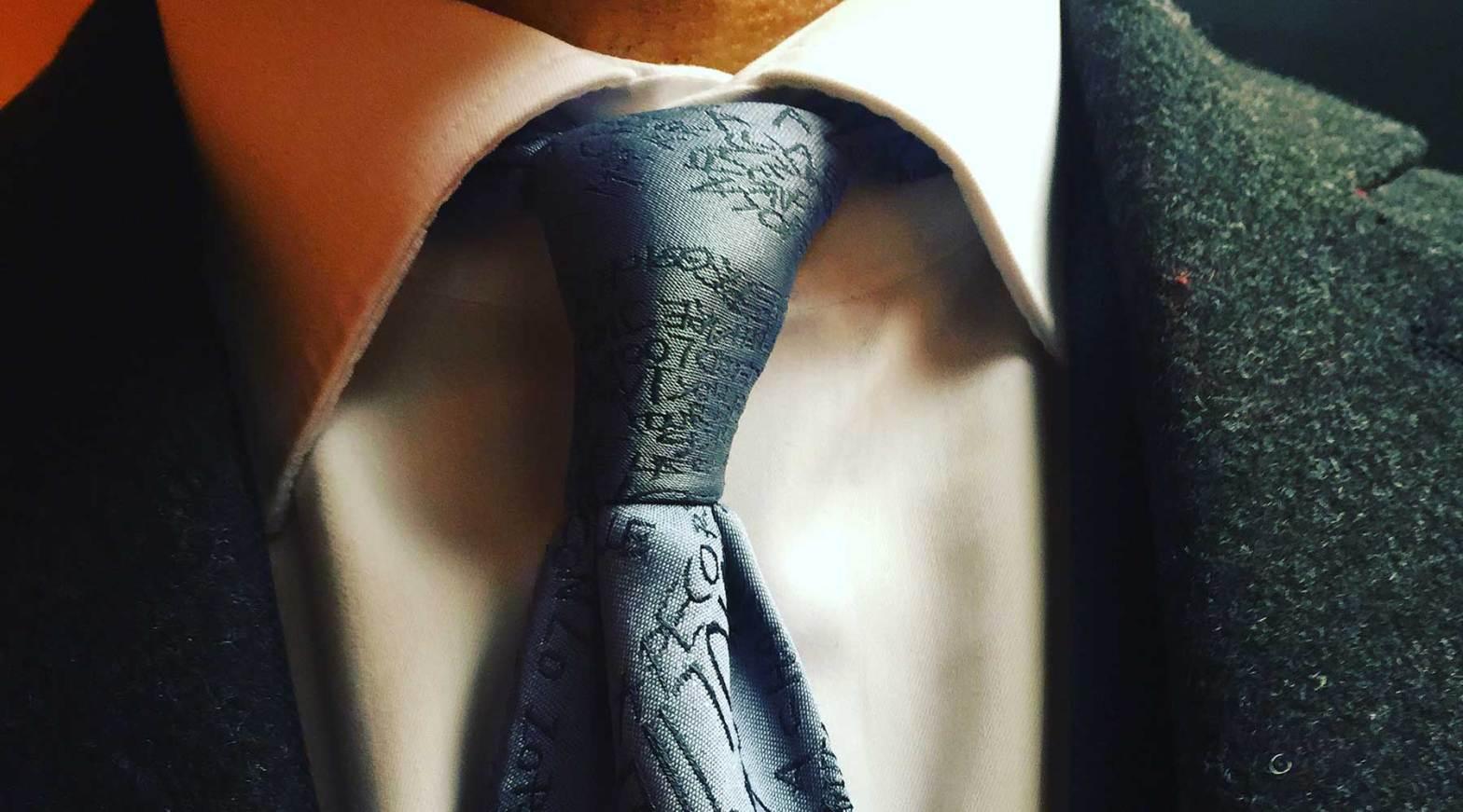 VivBon clothing care klädvård