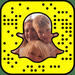 VivBon on Snapchat