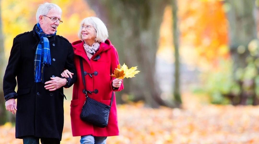 VivBon SeniorService