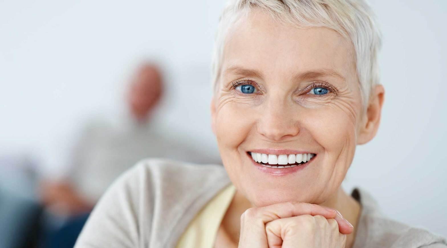 VivBon tandvård