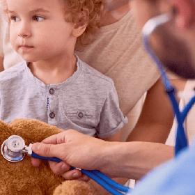 VivBon- Vår och omsorg - Familjeservice
