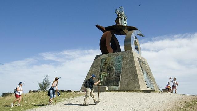 Znalezione obrazy dla zapytania Monte do Gozo