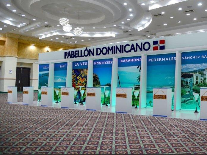 Lo que trae la Bolsa Turística del Caribe BTC Virtual 2020
