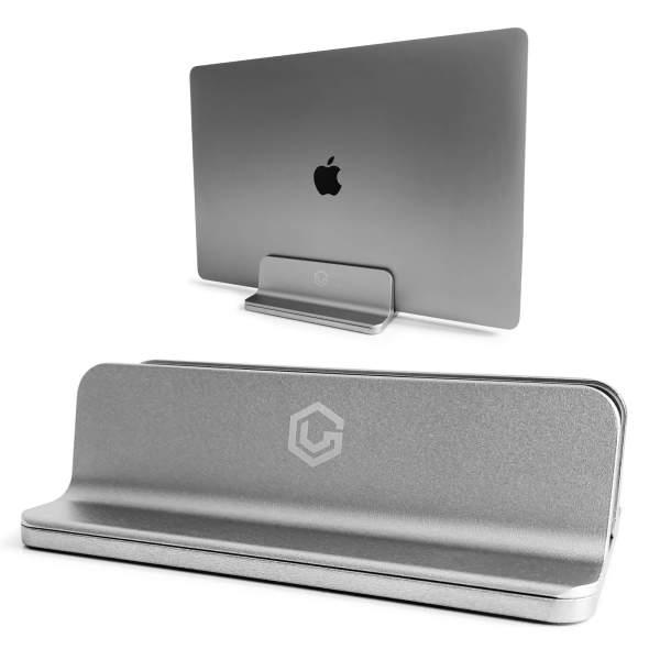 ViveGrace verticale laptop standaard