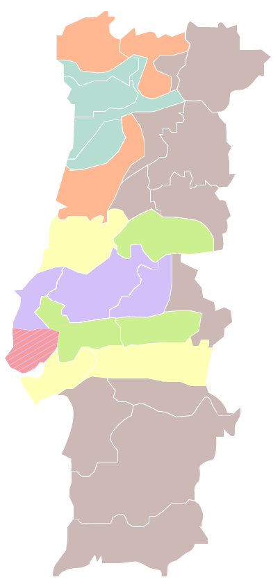 mapa site completos-02