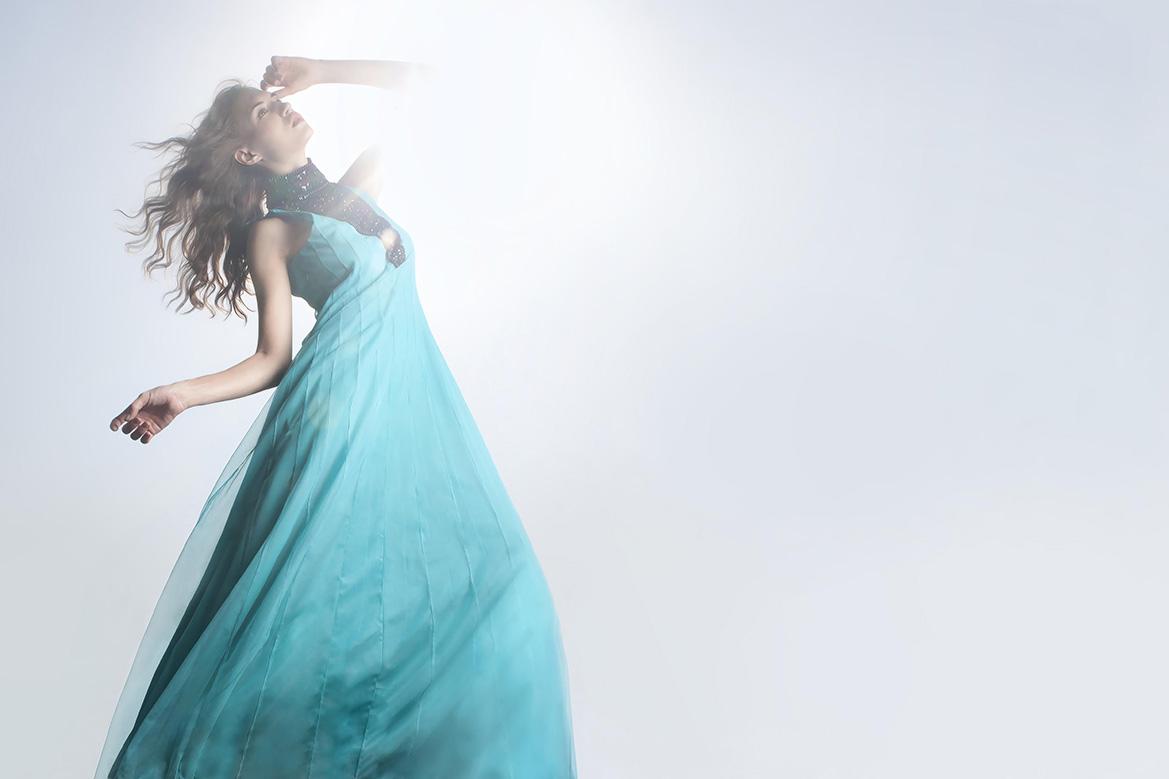 fashion photography in new delhi