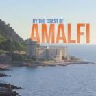 Shooting by  the coast of Amalfi !