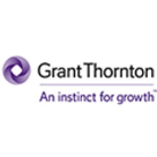 GT logo