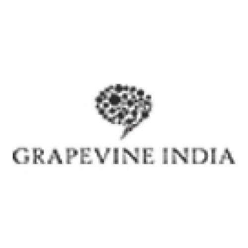 Gravine india logo