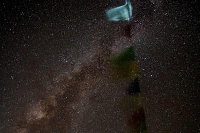 Milky Way Gurdum