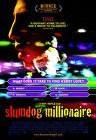 Of Slumdog, Dictionary and Millionaires