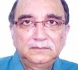 Dr. Rajen Mehrotra on Industrial Relations