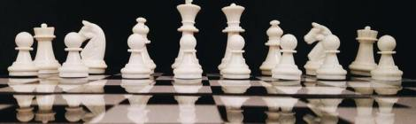 The Opening Game: The Inner Game of Industrial Relations