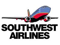 Southwest2BAirlines