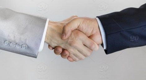 Innovative Agreement at Wilo Mather & Platt