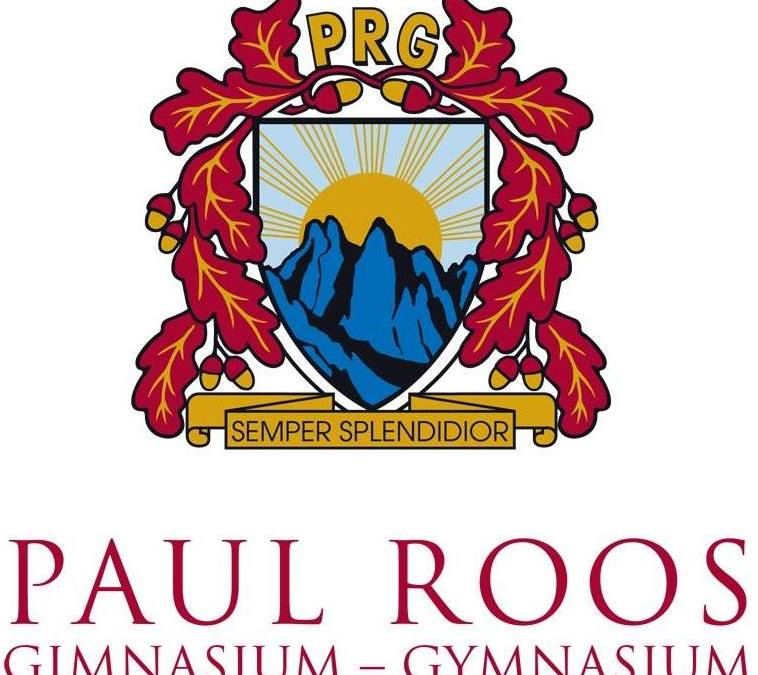 Paul Roos Gymnasium