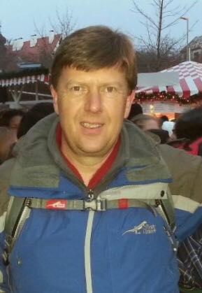 Wim Boshoff