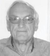 Alan Conradie