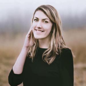 Amélie_Chevrier (1)