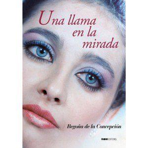 libro-bego-concepcion-fmv1983