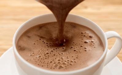 Café keto au cacao Keto cétogène