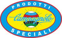 l_Campagnolo_prodotti_speciali