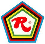 rossin_logo_2