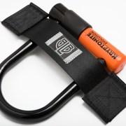 0000540_blb-lock-holder-black