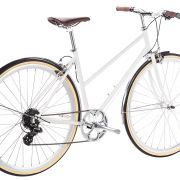 0025425_6ku-odessa-8spd-city-bike-coney-white