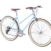 0029902_6ku-odessa-8spd-city-bike-maryland-blue