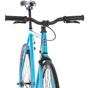 0030376_2018-6ku-fixie-single-speed-bike-iris