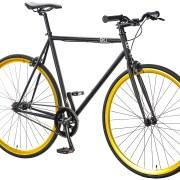 0030393_2018-6ku-fixie-single-speed-bike-nebula-2