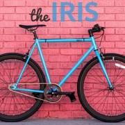 6ku-iris-inf2