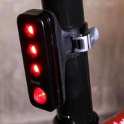 Knog Blinder Road rear light