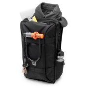 chrome-industries-hightower-transit-backpack_a_382ht_2_1500.1