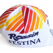gorra-ciclismo-vintage-festina-2