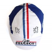 gorra-ciclismo-vintage-peugeot-cycles-1_1