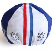 gorra-ciclismo-vintage-peugeot-cycles-4