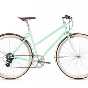 sportieve-dames-fiets-6ku-elysian-8spd