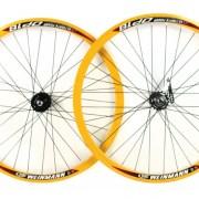 set-contrapedal-amarillo-1