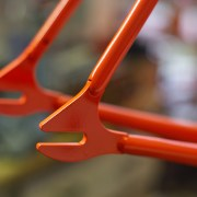 vivelevelo.maastricht.bicycles.duell.frames.bespoke.details3.limburg.christian.fregnan10