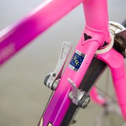 vivelevelo.maastricht.fiets.bikes.vintage.eroica.concorde.eq.christianfregnan