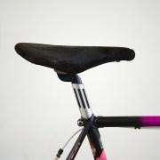 vivelevelo.maastricht.fiets.bikes.vintage.eroica.concorde.frame.saddle